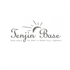 tenjinbase_logo1-300x300